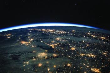 Clima – Um sistema em desequilíbrio?