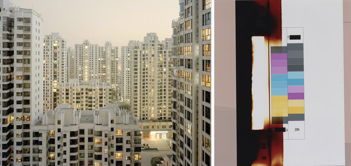Fotografia | Edgar Martins finalista de vários prémios internacionais