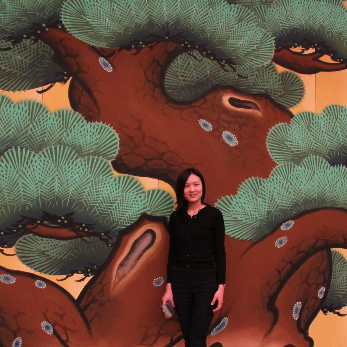 Exposição | Creative Macau exibe pinturas baseadas em Gabriel García Márquez