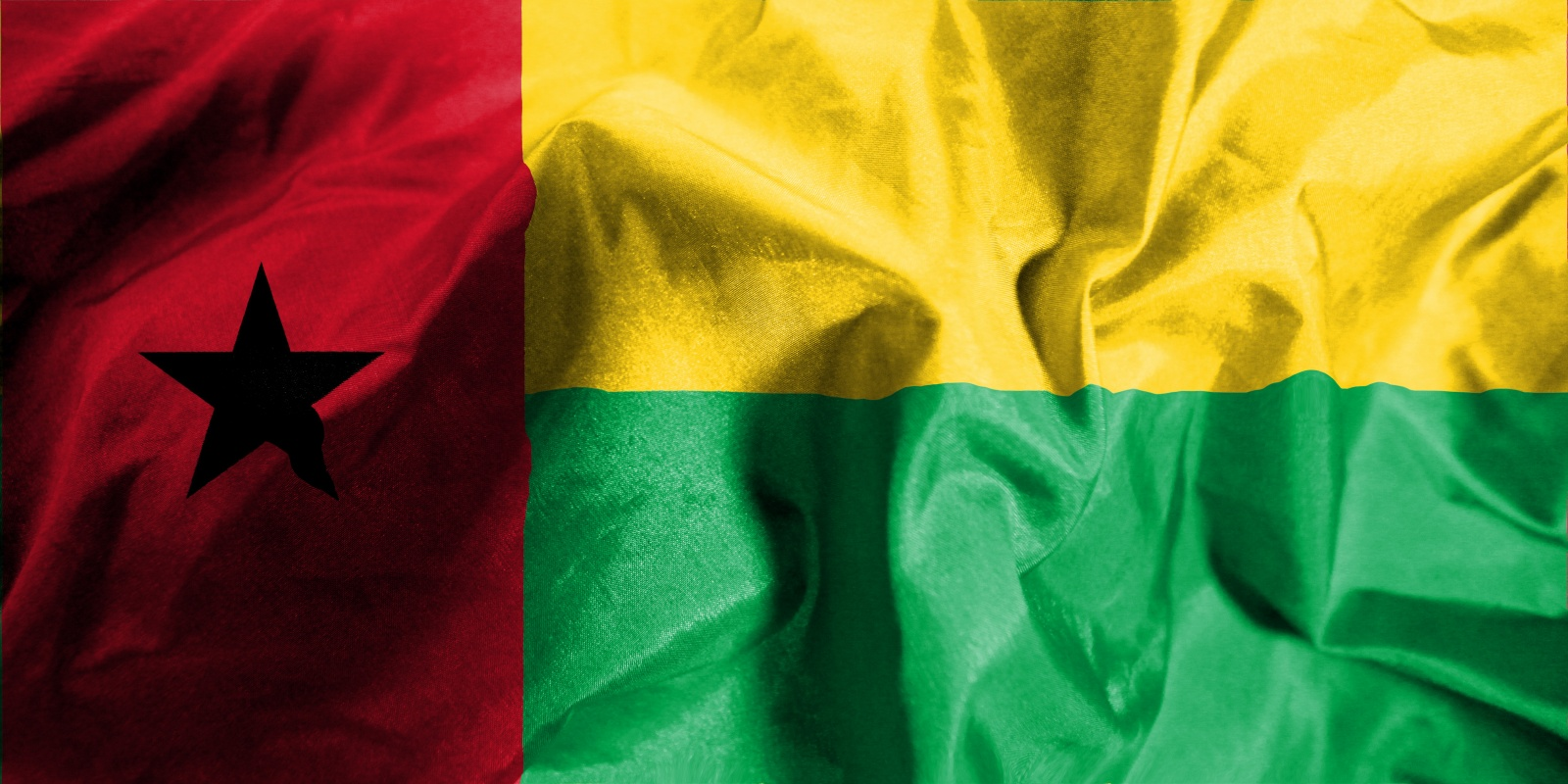 Governo da Guiné-Bissau suspende adopções internacionais para combater tráfico de crianças