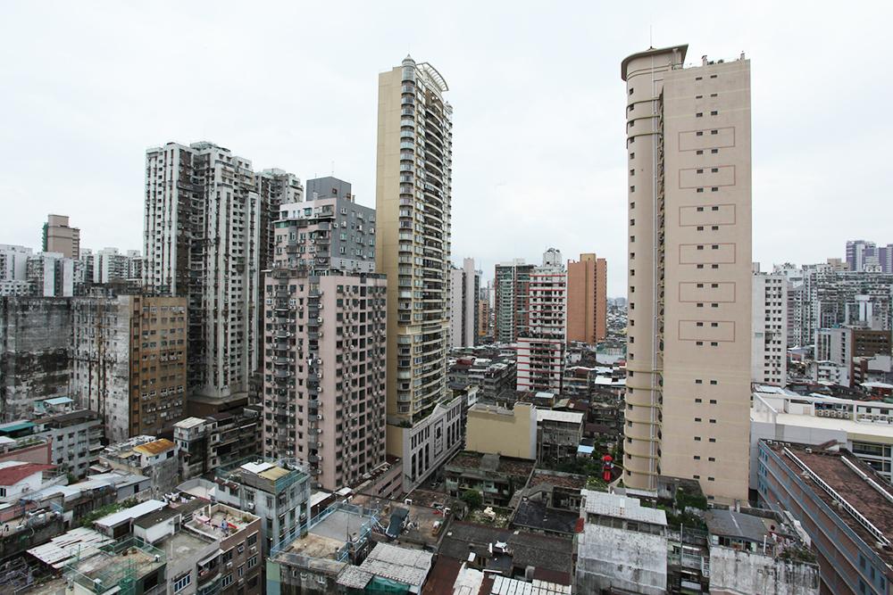 Habitação | Vendas e preços por metro quadrado desceram em 2020