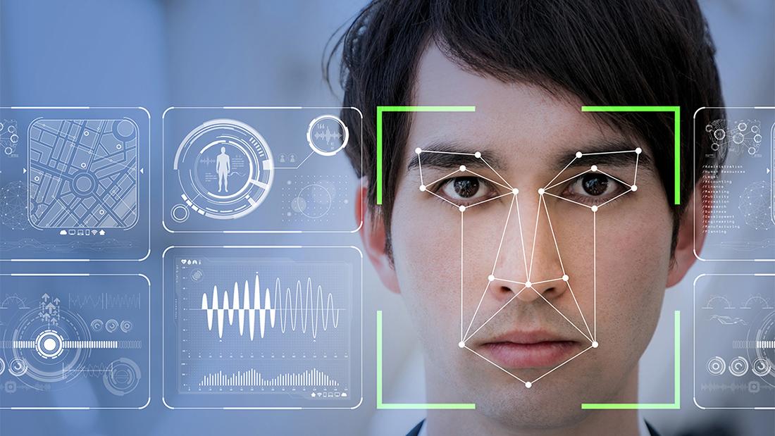 SAFP | Reconhecimento facial tão seguro como assinatura electrónica