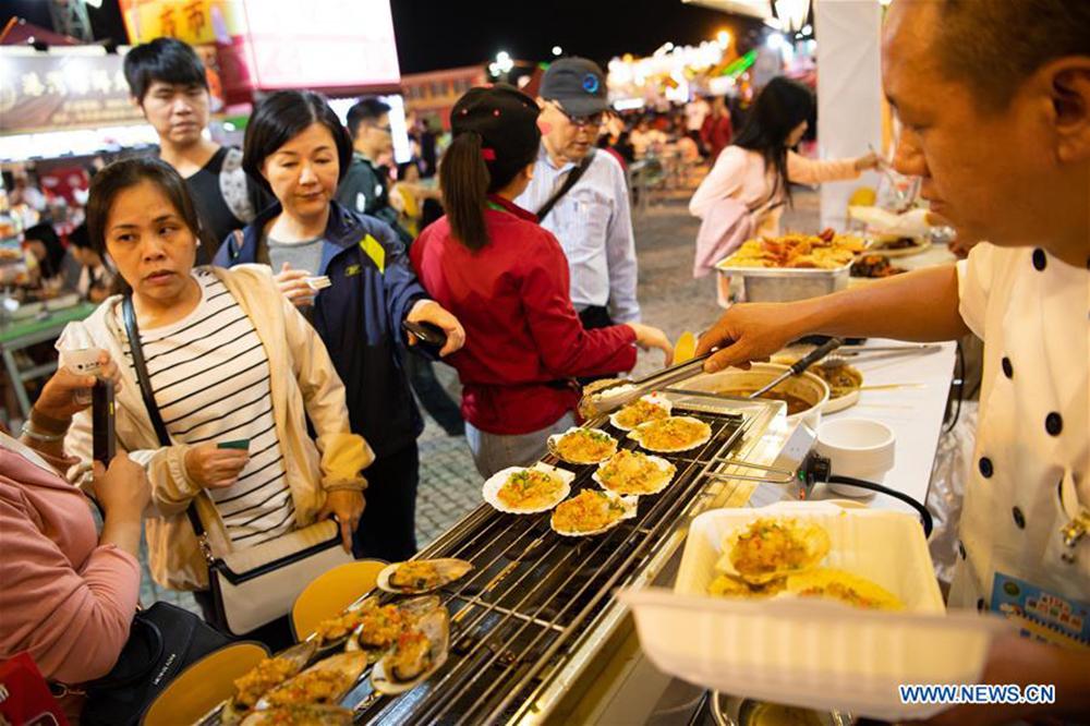 Turismo   Sexta-feira foi o dia com mais visitantes durante a pandemia