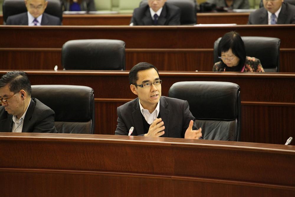 Impostos | Benefícios só com parecer positivo da comissão de avaliação