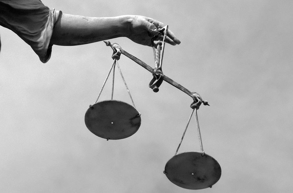 Direito | Governo mostra abertura para regulamentar sociedades de advogados
