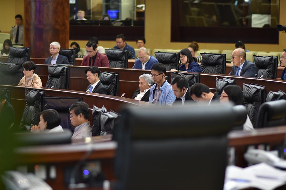 AL | Deputados preocupados com venda de ingredientes medicinais chineses