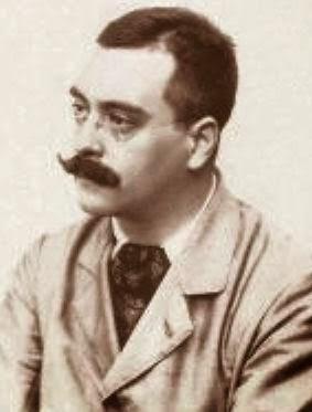 Alberto Osório de Castro