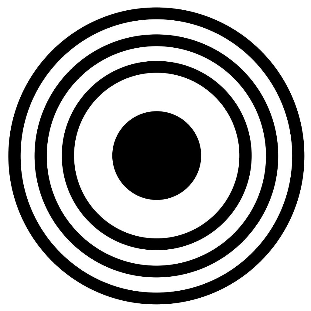 Plano Director II – Centro, para que te quero?