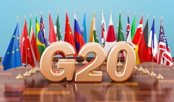 Arábia Saudita | Cimeira virtual do G20 aborda pandemia, crise económica e ajudas a países pobres