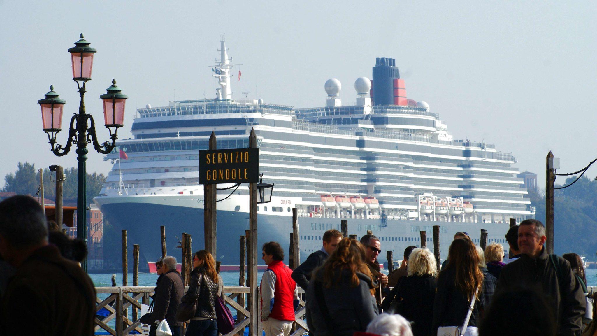 Turismo na economia (II): crescimento e resiliência