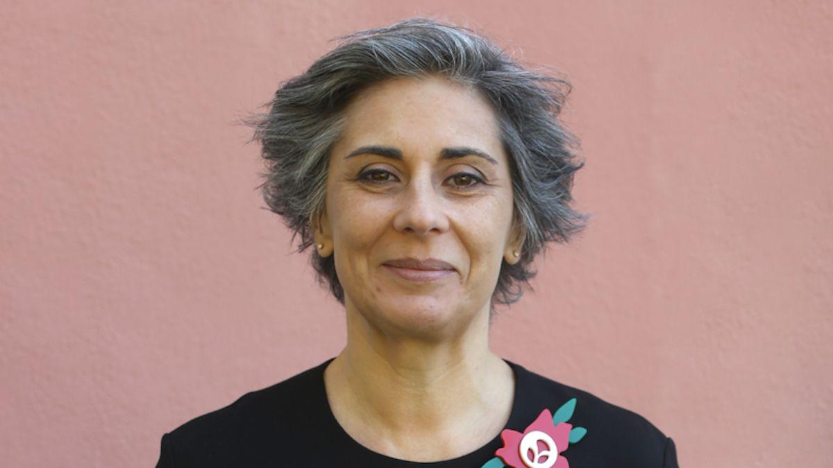 Hong Kong | Eurodeputada Isabel Santos quer visitar Tsz Lun Kok