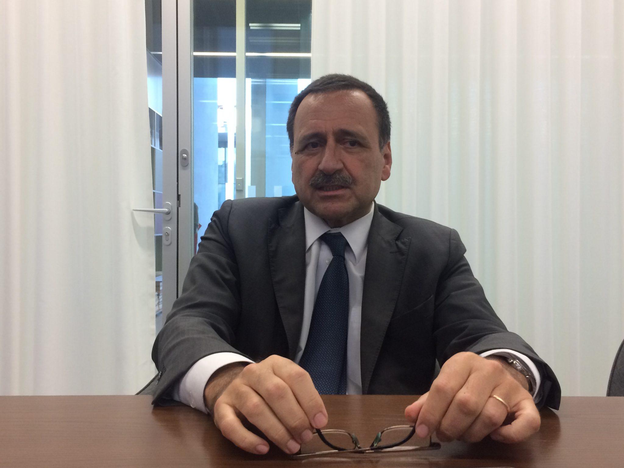 João Marques da Cruz deixa direcção da EDP e vai presidir eléctrica no Brasil