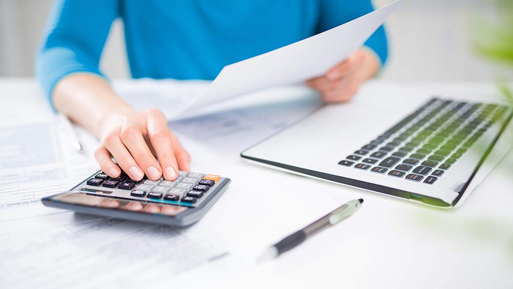 Benefícios Fiscais | Fiscalização gerou dúvidas de deputados