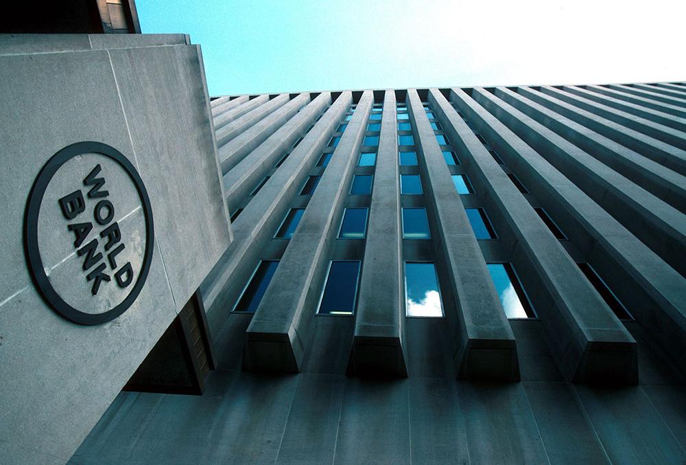 Banco Mundial | Economia chinesa deverá crescer 7,9 por cento este ano, diz relatório