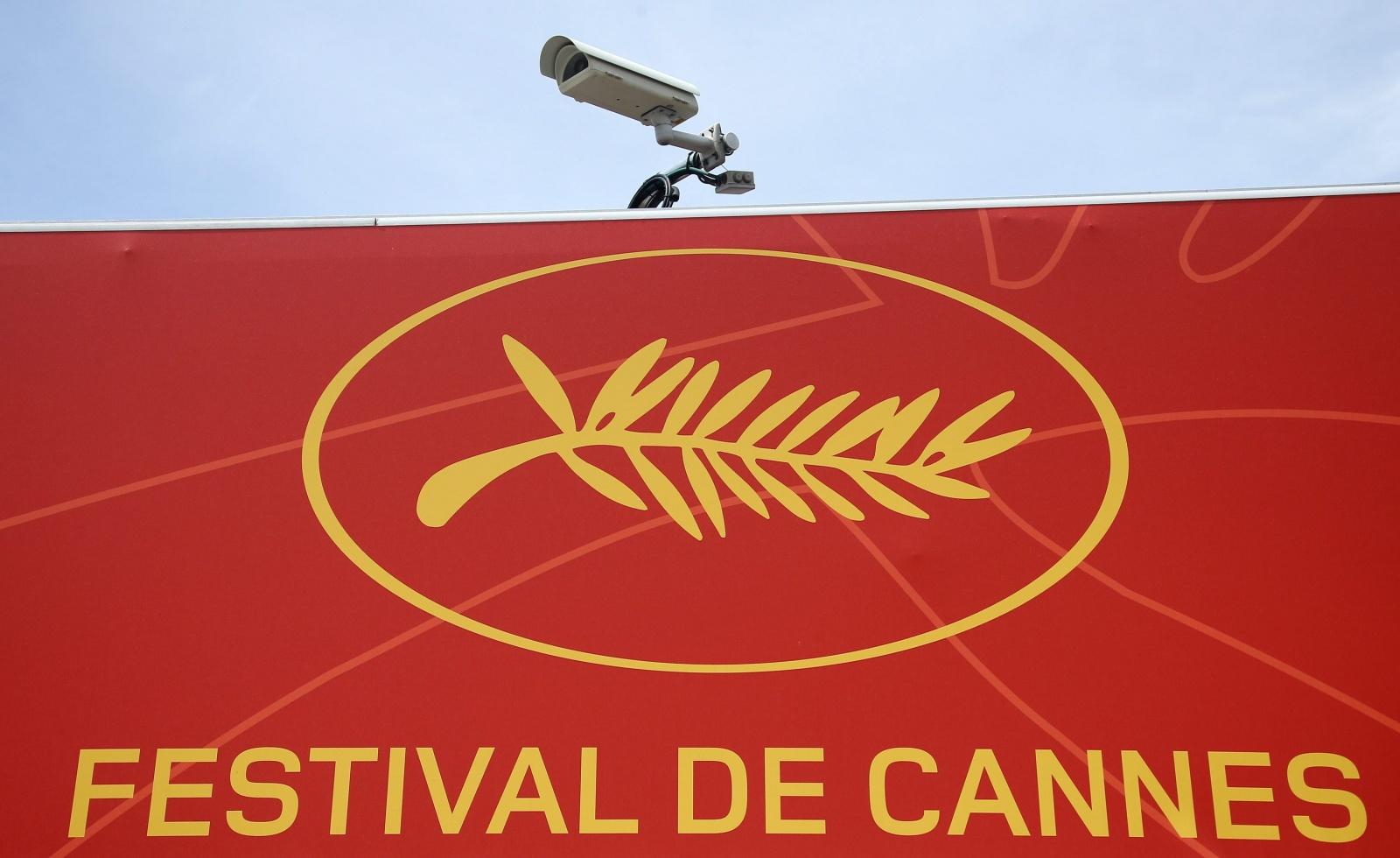 Festival de Cinema de Cannes adiado para Julho