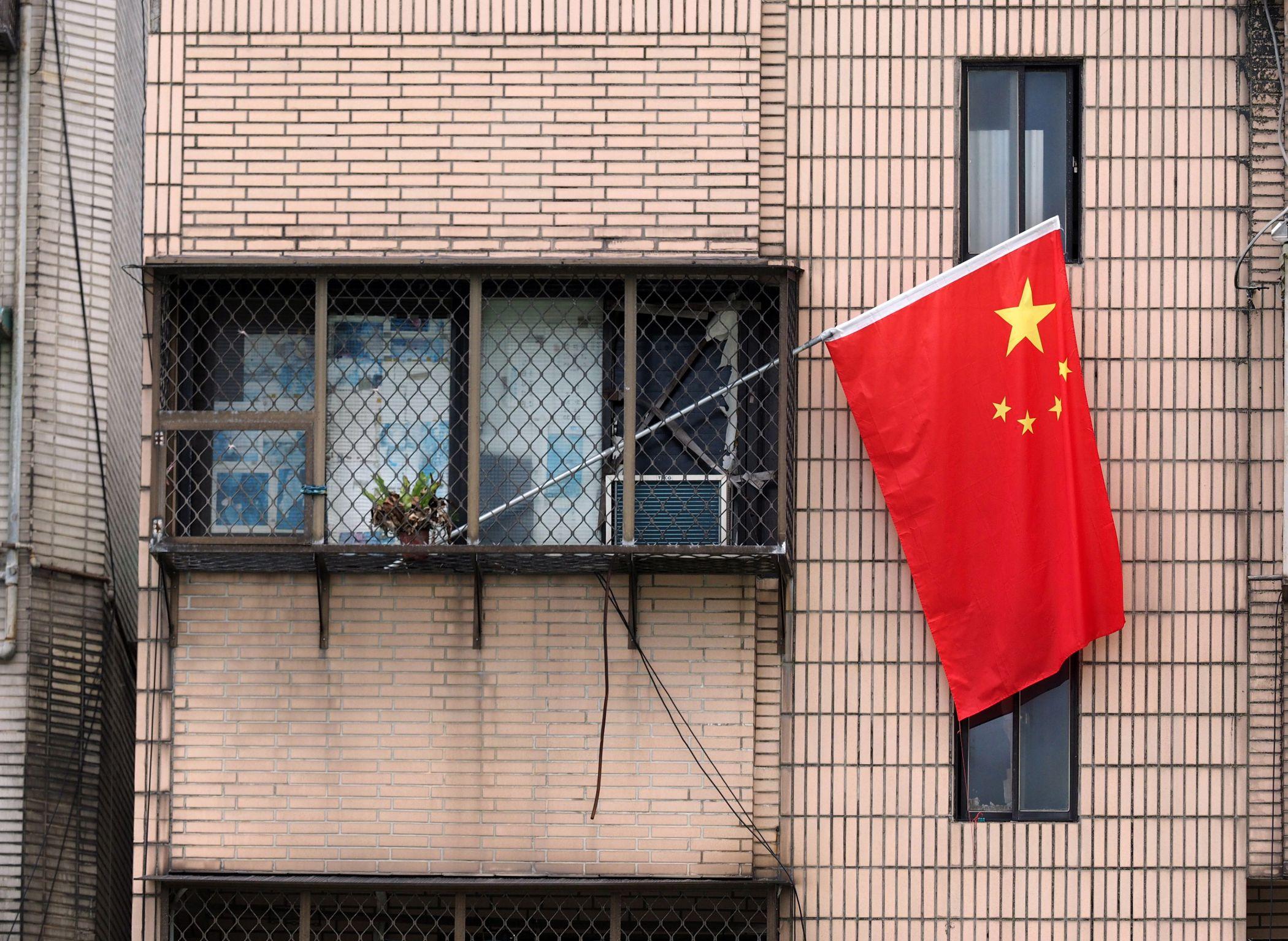 Global Times: Ocidente não pode impedir a China de se tornar um grande país socialista moderno