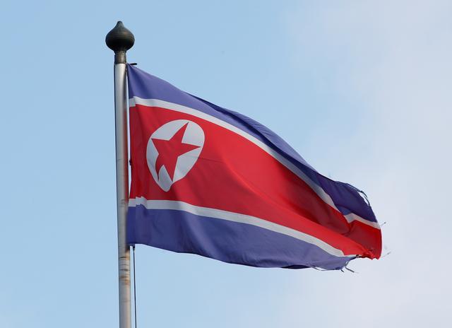 Coreia do Norte | Especialistas admitem que país esteja a produzir plutónio