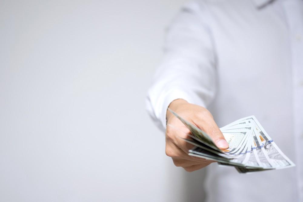CCAC | Bancários suspeitos de burlar através de empréstimosno valor de 770 milhões