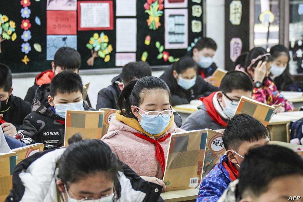 Governo invoca interesse dos alunos para compensação de aulas por parte de professores