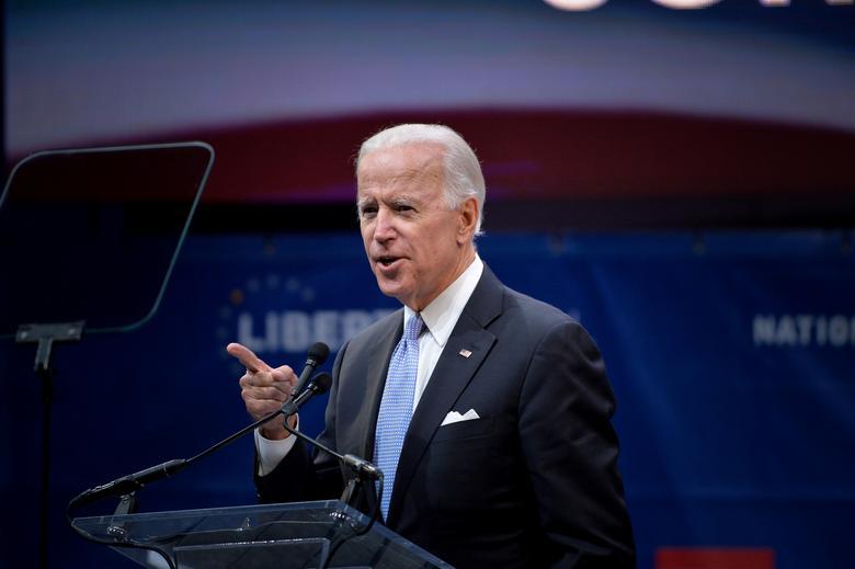 EUA | Congresso confirma vitória de Joe Biden como Presidente dos EUA
