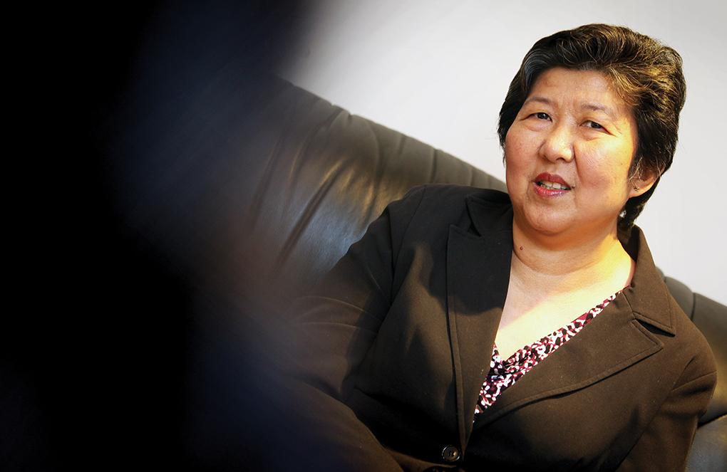 Cônsul-Geral das Filipinas saiu de Macau após seis anos de serviço