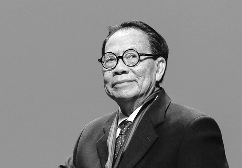 Vítor Ng   Deputados da FAOM contra voto de pesar