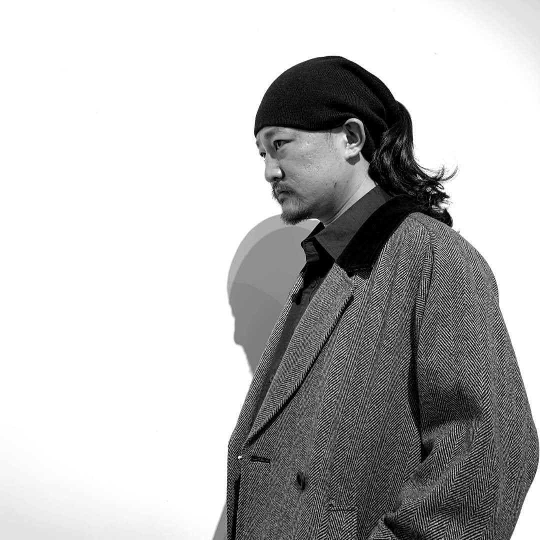 "Arte Contemporânea | José Drummond promove ""Tête-à-Tête"" com Wang Yanxin"