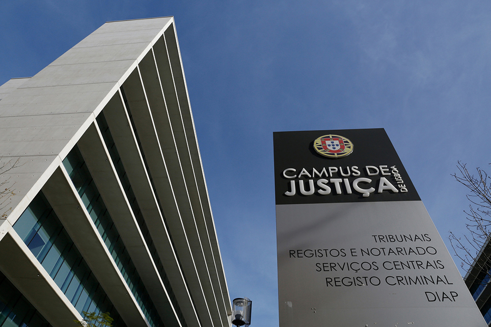 Guarda parental | Justiça portuguesa dá razão a João Tiago Martins, ex-residente de Macau