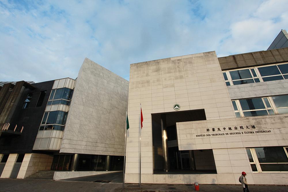 Última Instância obriga a novo julgamento no caso Surf Hong