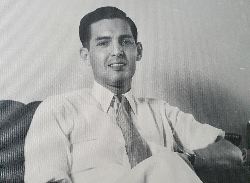 Alberto Pacheco Jorge, o deputado que defendeu Macau na Assembleia Nacional