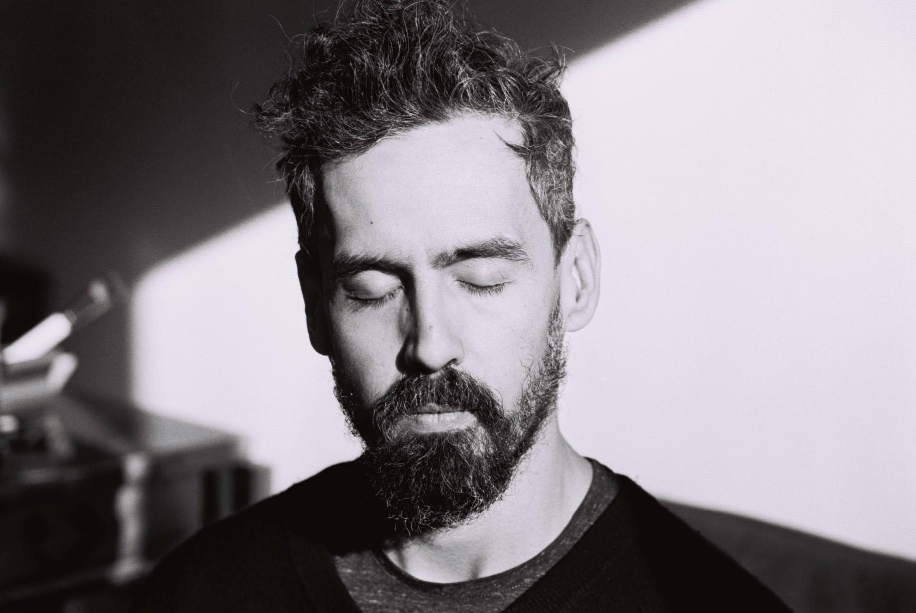 Música | António Vale da Conceição lança novo trabalho em Março