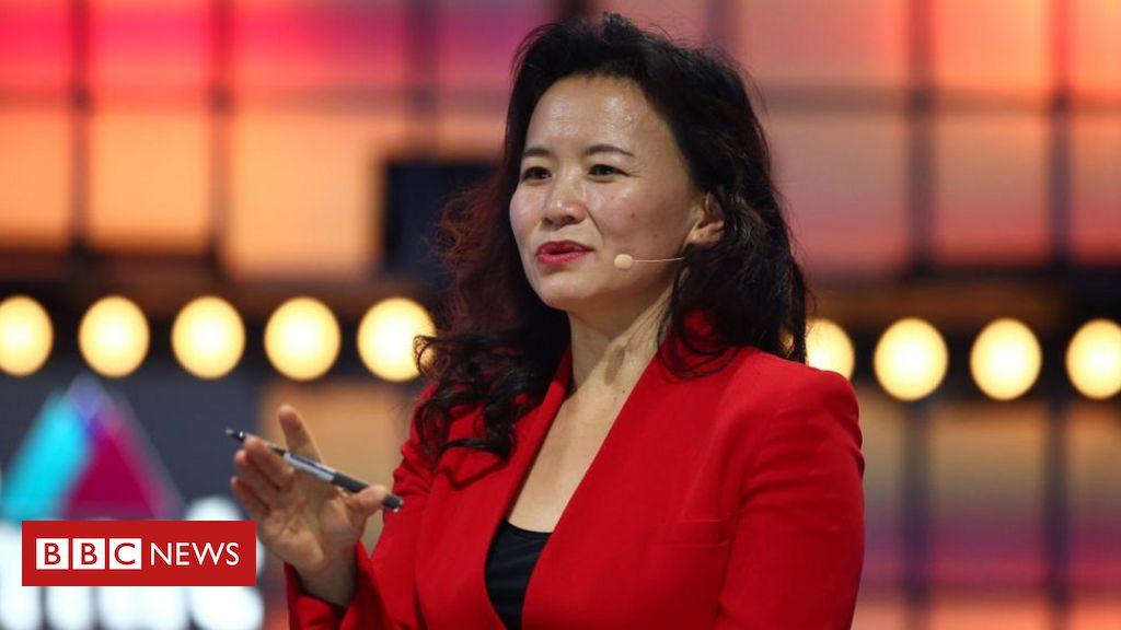 Jornalista Cheng Lei acusada na China de fornecer segredos de Estado, diz Governo australiano