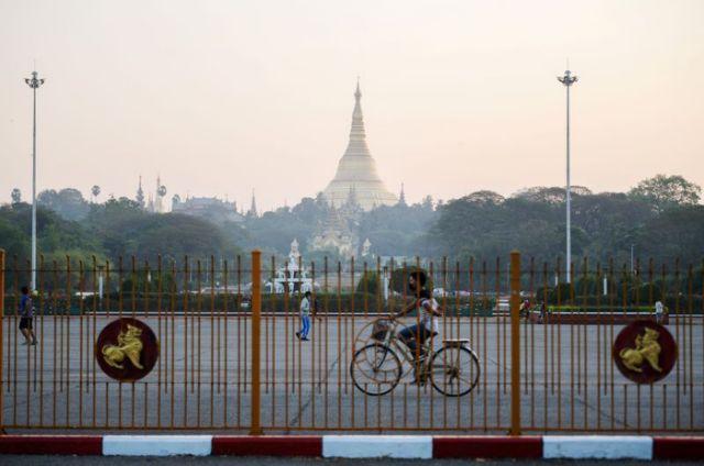 Myanmar | Militares apostam na diploma enquanto manifestações prosseguem