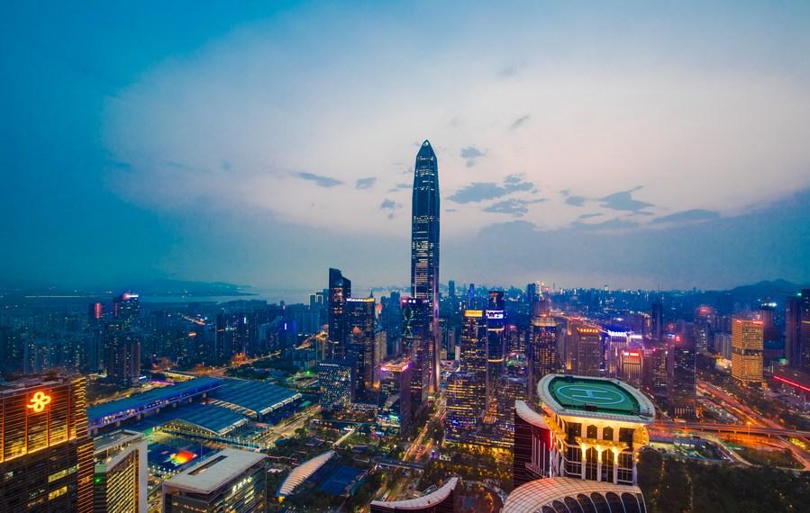 China | Conselho de Estado elencou prioridades para fortalecer a recuperação económica
