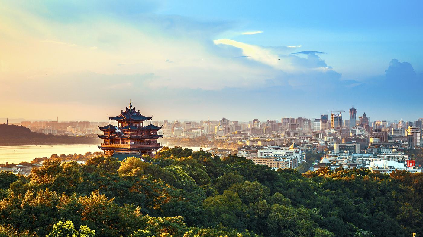Governo promove Macau em Hangzhou como destino saudável e seguro