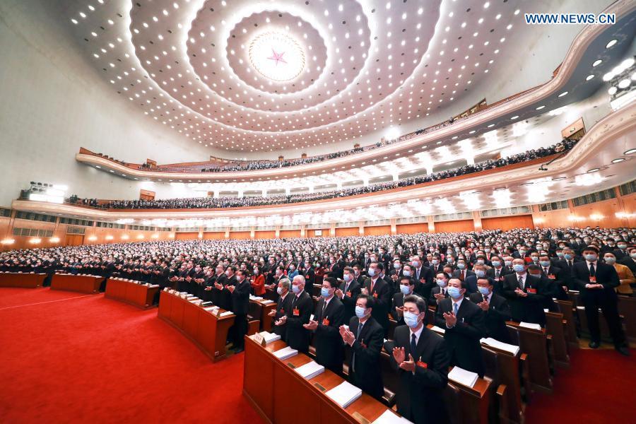 APN | Os nove artigos que alteram o sistema eleitoral de Hong Kong