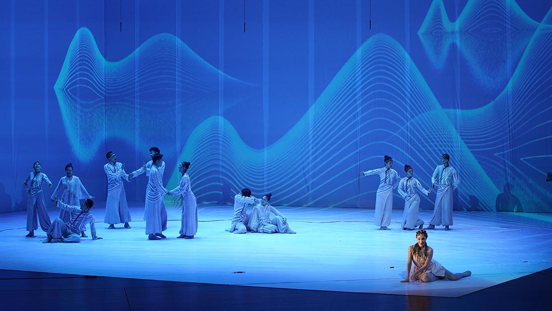 FAM | Festival de Artes de Macau em Maio com mais de 100 actuações e actividades