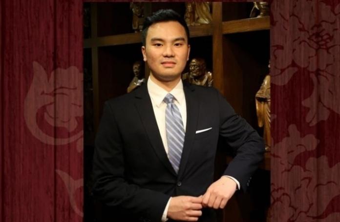 Advogados | Calvin Chui passa a sócio do escritório Rato, Ling, Lei e Cortés