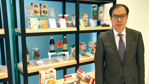 Cooperação | ACIML quer museu do café em Macau como aposta no mercado chinês