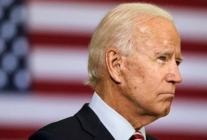 """Joe Biden defende """"sucesso extraordinário"""" de retirada de norte-americanos e aliados do Afeganistão"""
