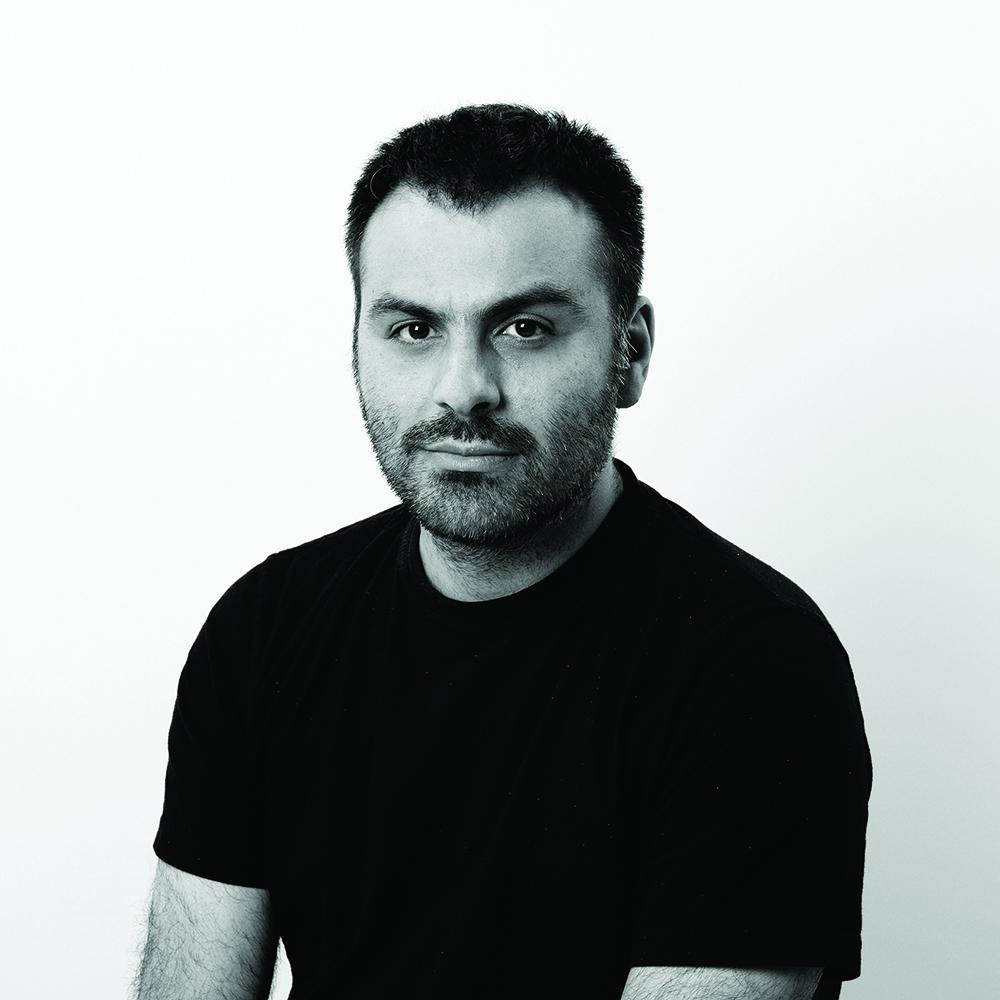 """Nuno Fontarra, arquitecto responsável pelo projecto da nova Biblioteca Central: """"Será um disseminador físico de cultura"""""""
