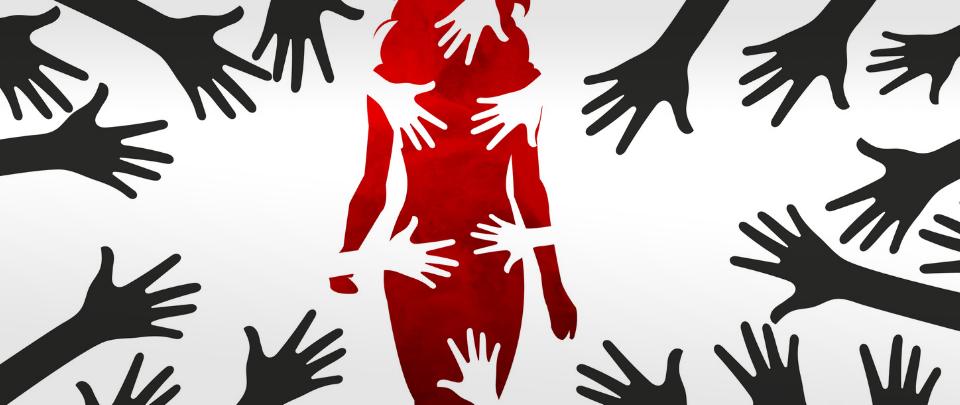 Assédio sexual | Residente acusado de molestar estudante menor em autocarro