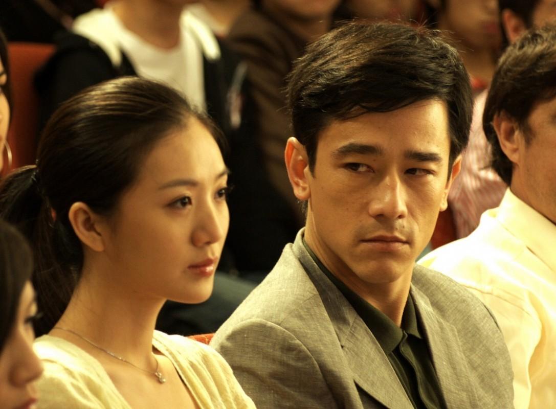 Cinema | Fundação Rui Cunha exibe filmes sobre Macau até final do ano