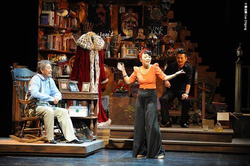 31.º Festival de Artes de Macau arranca amanhã depois de pausa de um ano