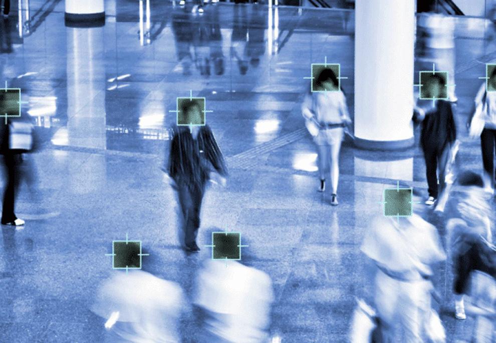 Migração | Dados biométricos podem ser conservados depois de cinco anos