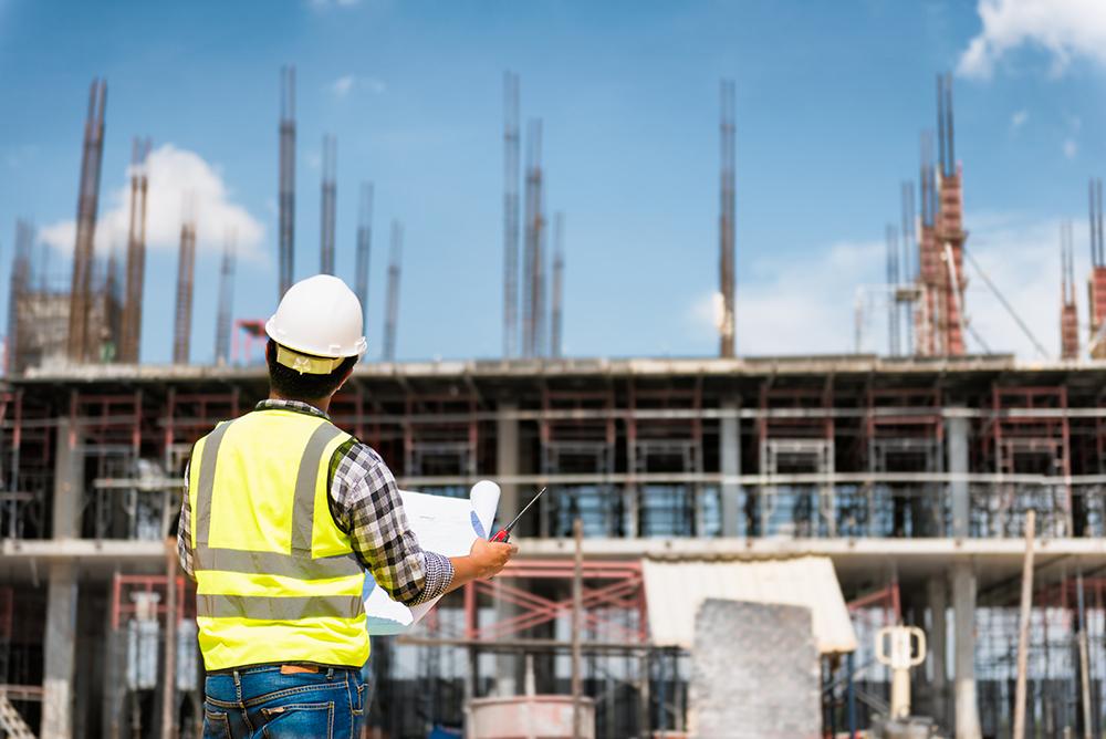 Habitação para troca | Compradores do Pearl Horizon seleccionam fracções em Maio