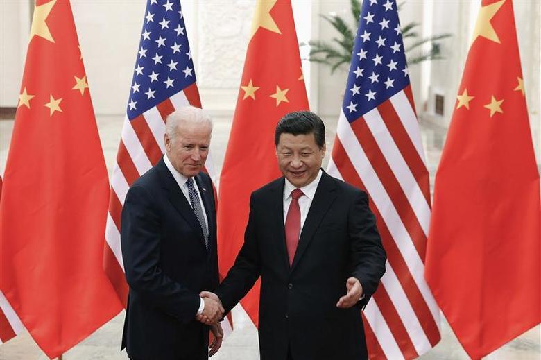 Clima | Xi Jinping participa hoje em cimeira organizada por Biden
