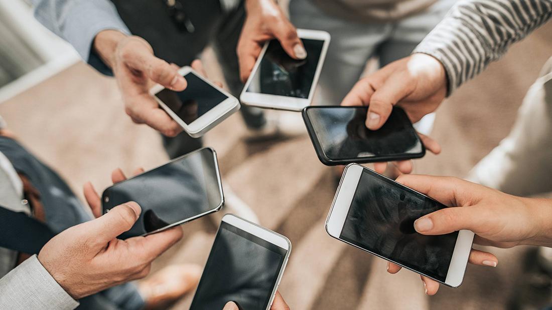 Telecomunicações | Nova lei só deve chegar à AL a partir de Outubro