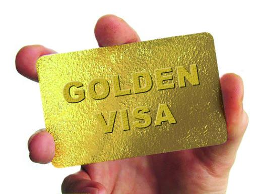 Aumento da procura de vistos 'gold' com aproximação da mudança de lei