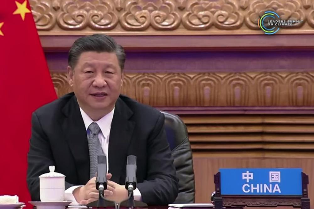 Cooperação | Pequim apela a consenso com a Europa